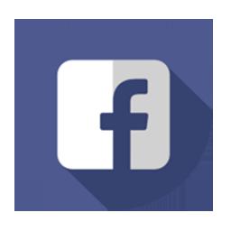 Facebook Claudia Terapeuta
